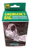 SPACE Brand Emergency Bag