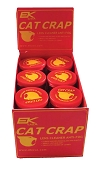 Cat Crap Lens Cleaner and Anti-Fog Cream,  1/ea