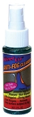 Kleer Vu Anti-Fog Spray, 2 oz, 12 count
