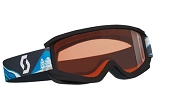 Scott Heli Agent Goggle, Toddler