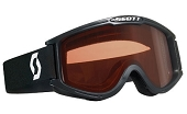 Scott Alta Adult Goggles