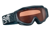 Scott Jr. Trooper Goggle