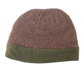 Men's Rag Wool Beanie