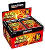 Hand Warmers, 40 pair/box