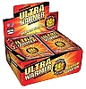 Ultra Warmers, 24+ hours, 30 pair/box