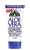 Aloe Vera Gel 1oz,  6pc Box