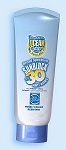 Ocean Potion Anti-Aging SPF 30, 3 oz. Tube