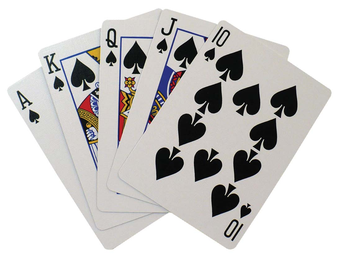 deck of playing cards images the image kid has it. Black Bedroom Furniture Sets. Home Design Ideas