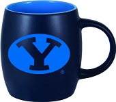 BYU Mug - Sleek