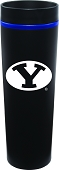 BYU Travel Mug