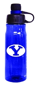 BYU Water Bottle