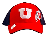 University of Utah Ball Cap