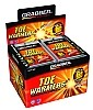 Toe Warmers, Case of 8 displays 320 pair per case